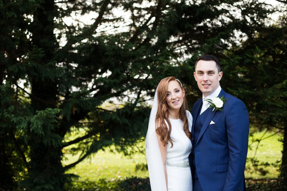 Roganstown_hotel_golf_club_wedding_photography_ireland-66.jpg