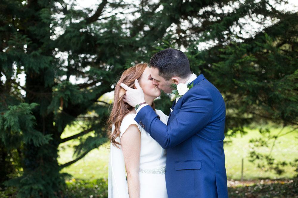 Roganstown_hotel_golf_club_wedding_photography_ireland-69.jpg