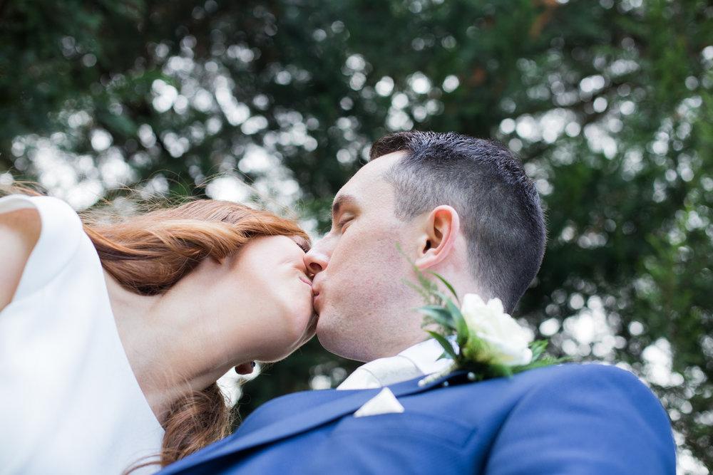 Roganstown_hotel_golf_club_wedding_photography_ireland-71.jpg