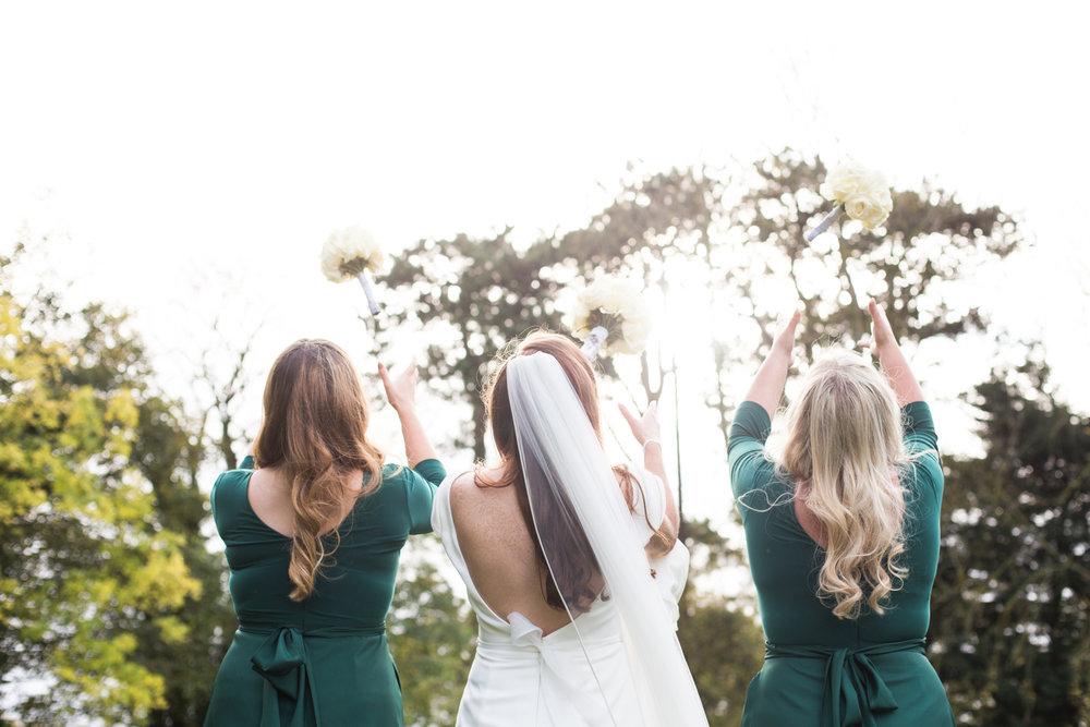 Roganstown_hotel_golf_club_wedding_photography_ireland-73.jpg