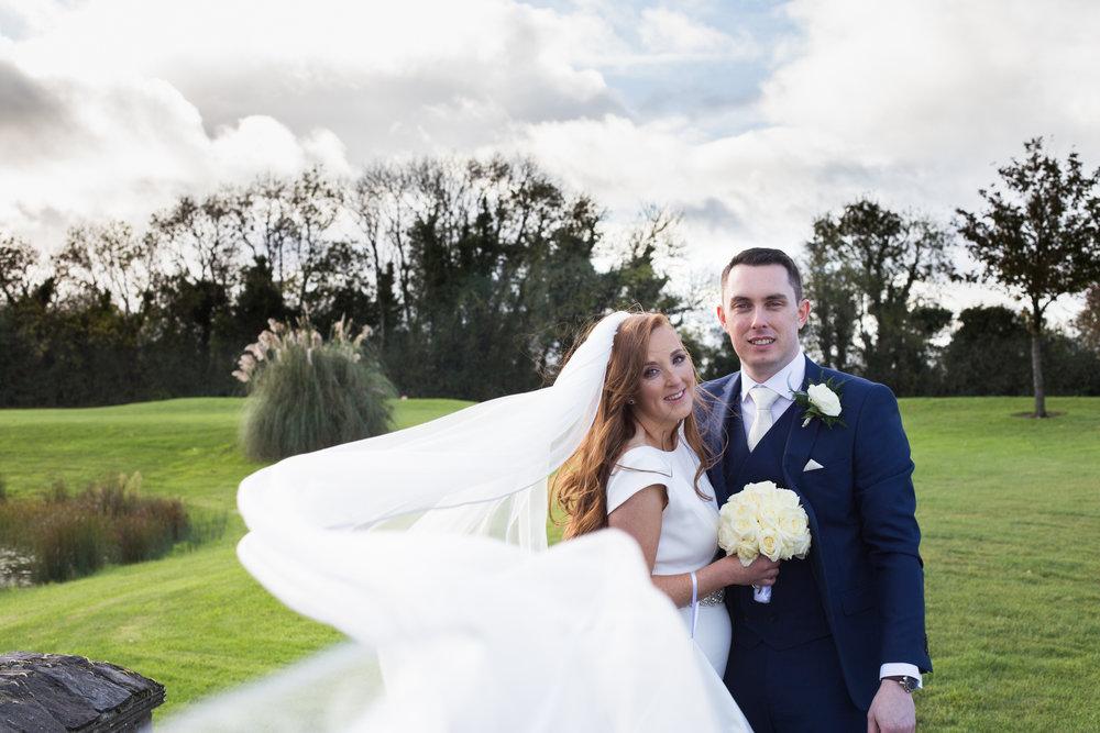 Roganstown_hotel_golf_club_wedding_photography_ireland-80.jpg