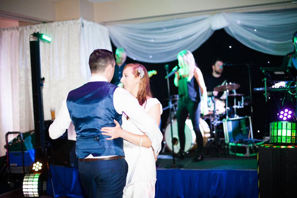 Roganstown_hotel_golf_club_wedding_photography_ireland-88.jpg