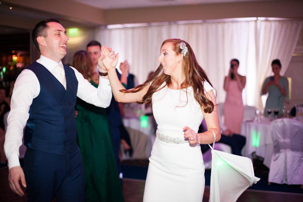 Roganstown_hotel_golf_club_wedding_photography_ireland-89.jpg