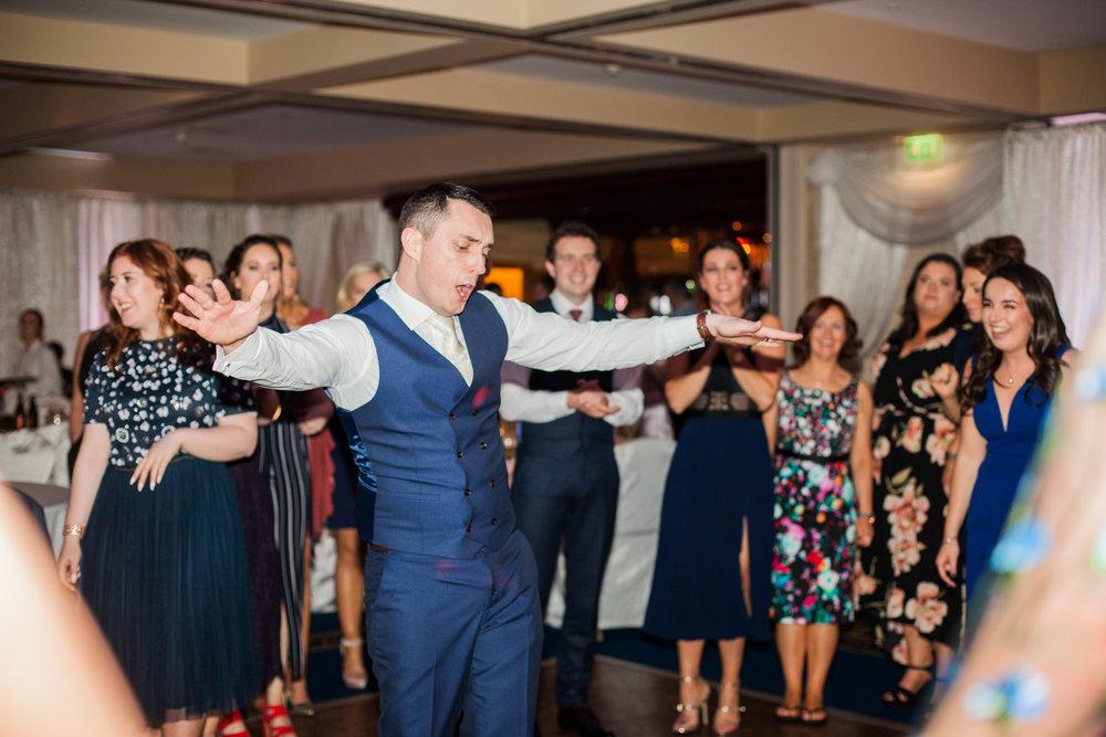 Roganstown_hotel_golf_club_wedding_photography_ireland-94.jpg