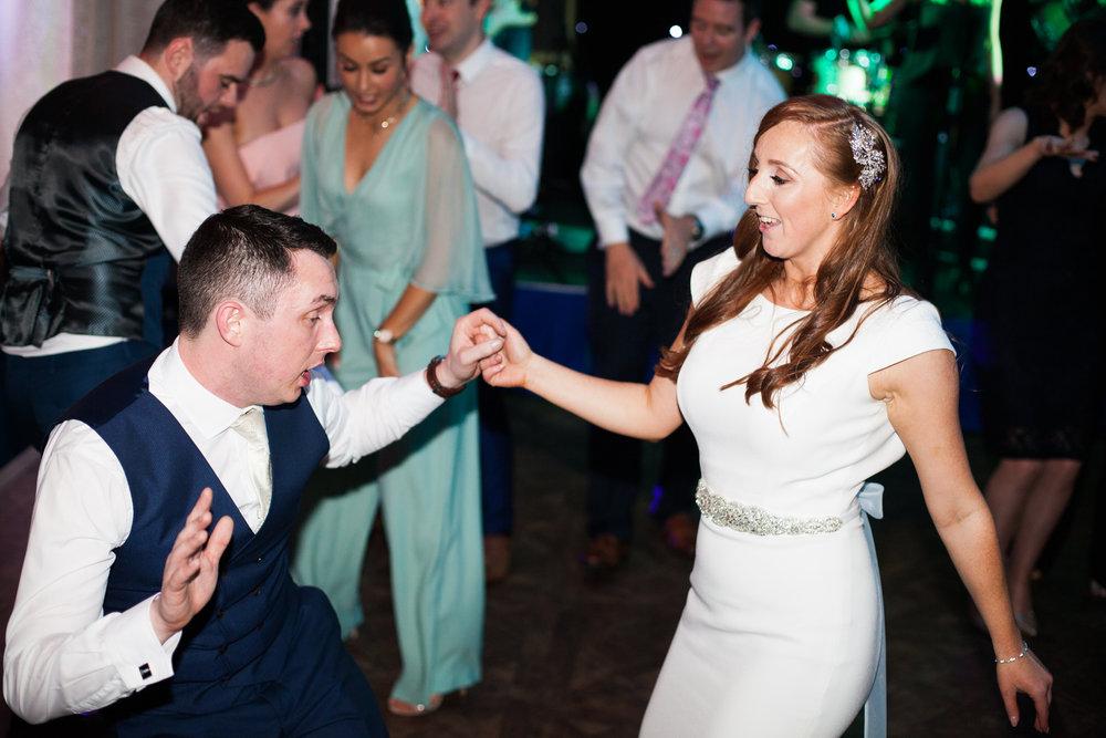 Roganstown_hotel_golf_club_wedding_photography_ireland-97.jpg
