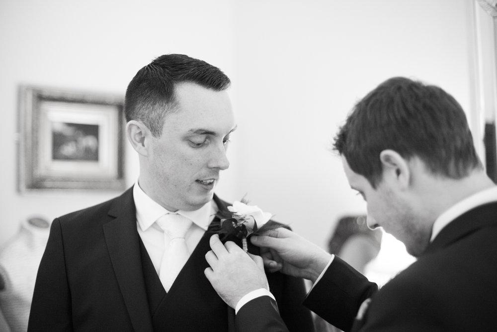 Roganstown_hotel_golf_club_wedding_photography_ireland-114.jpg
