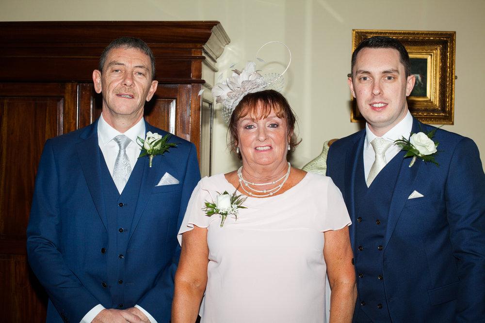 Roganstown_hotel_golf_club_wedding_photography_ireland-111.jpg