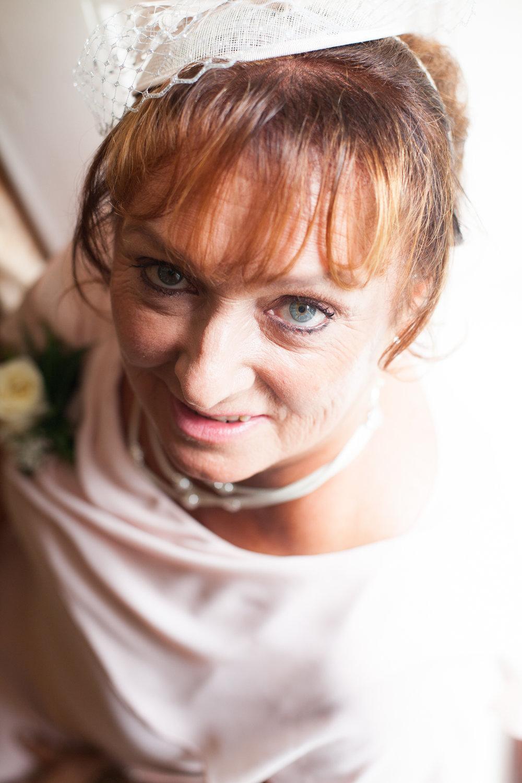 Roganstown_hotel_golf_club_wedding_photography_ireland-110.jpg