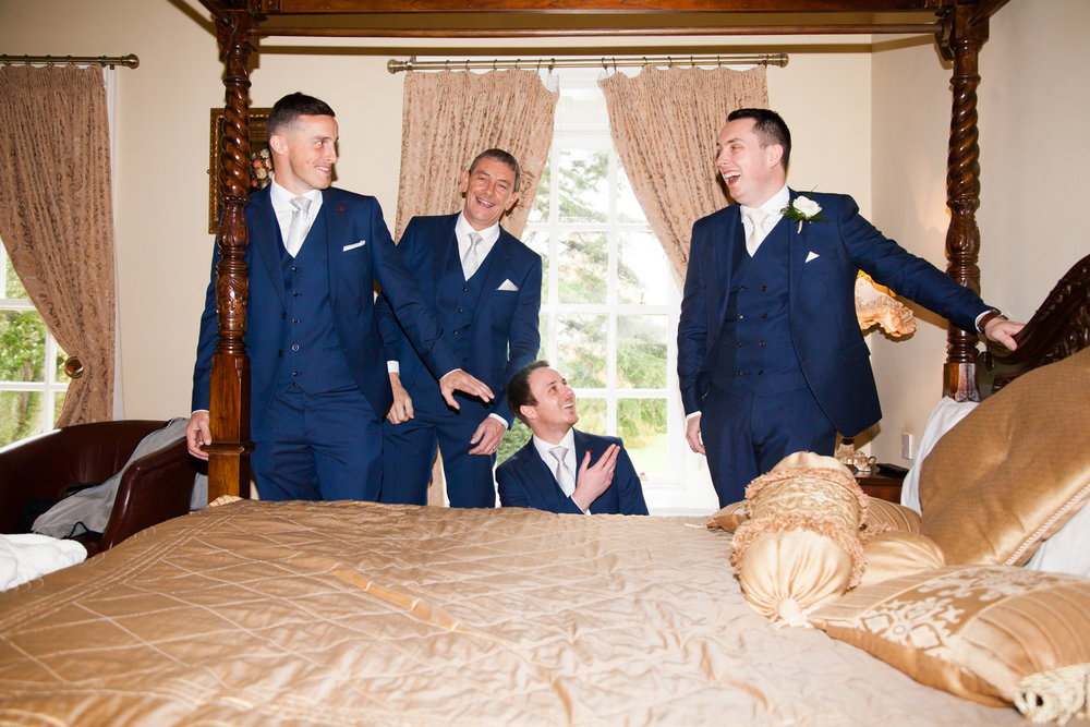 Roganstown_hotel_golf_club_wedding_photography_ireland-112.jpg
