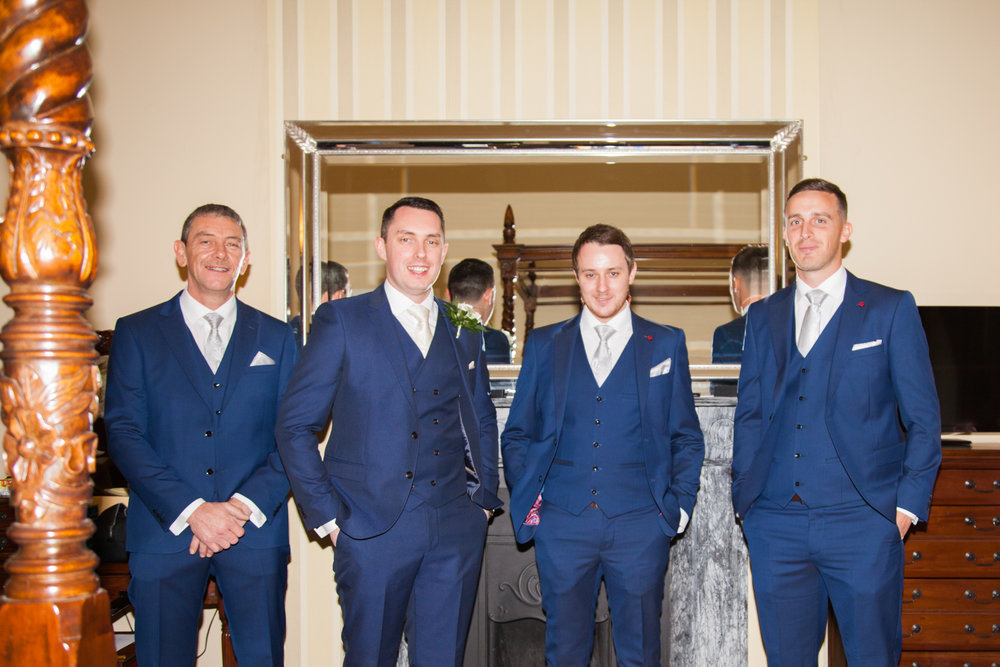 Roganstown_hotel_golf_club_wedding_photography_ireland-113.jpg