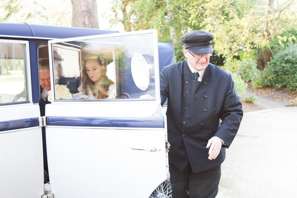 Roganstown_hotel_golf_club_wedding_photography_ireland-116.jpg