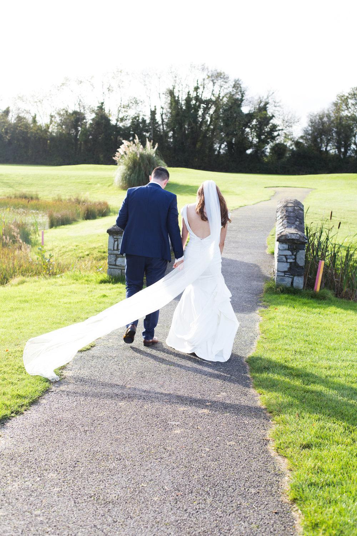 Roganstown_hotel_golf_club_wedding_photography_ireland-119.jpg