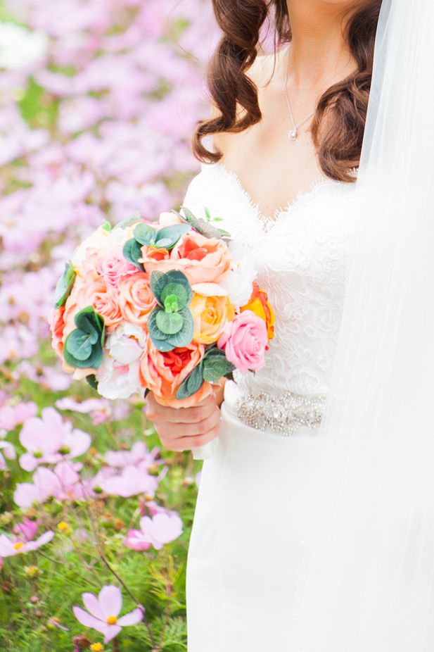 wedding_bouquet_ireland_weddnig_photography-6.jpg