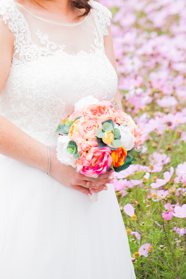 wedding_bouquet_ireland_weddnig_photography-7.jpg