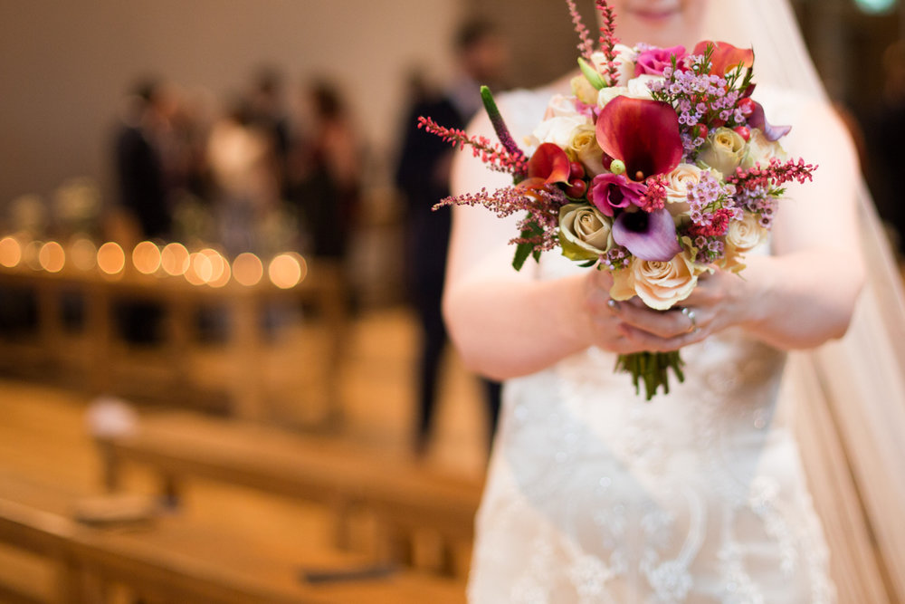 wedding_bouquet_ireland_weddnig_photography-4.jpg