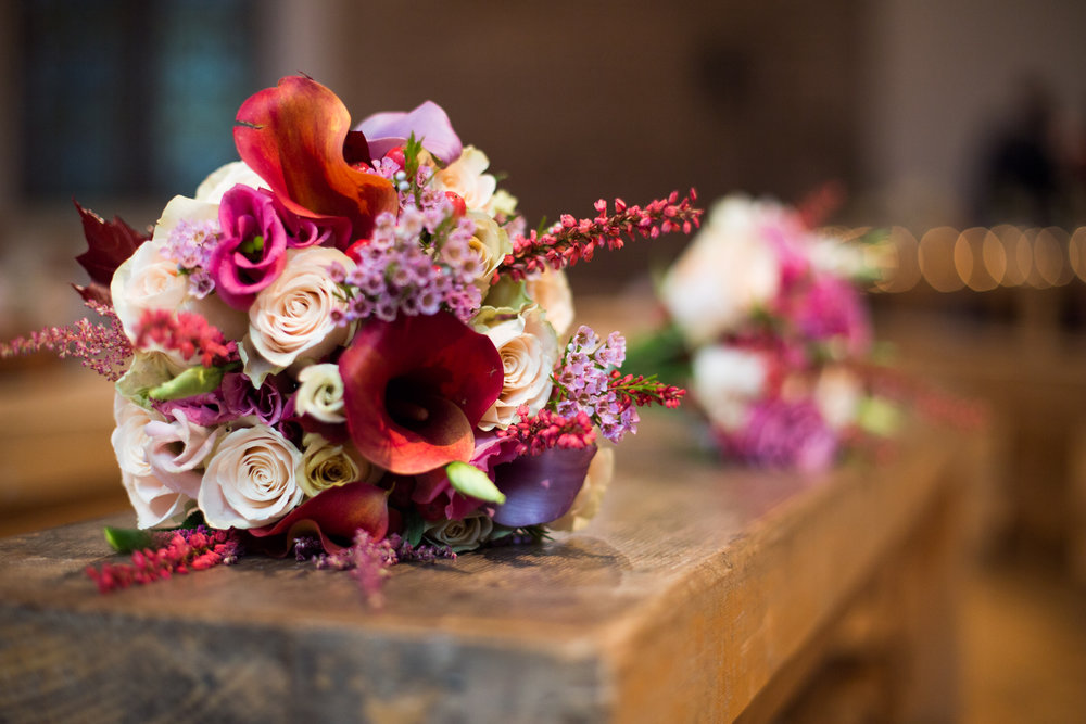Wedding_Bouquet_Ireland_wedding_photography71.jpg