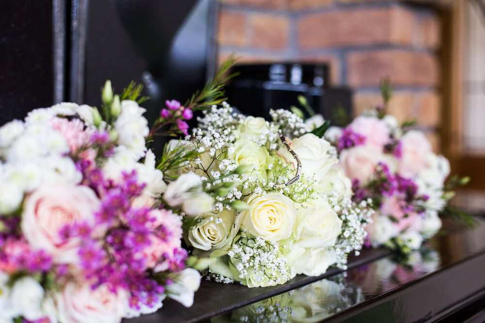 Wedding_Bouquet_Ireland_wedding_photography53.jpeg