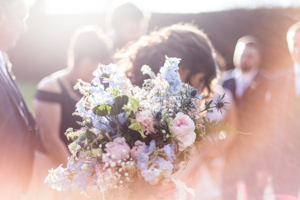 Wedding_Bouquet_Ireland_wedding_photography66.jpg