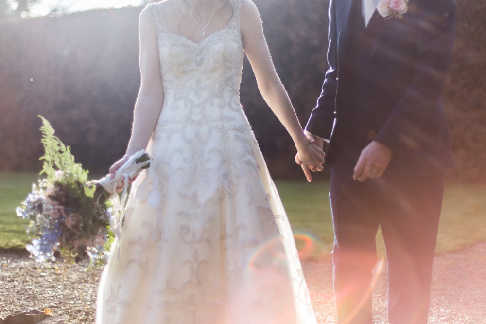 wedding_bouquet_ireland_weddnig_photography-2.jpg