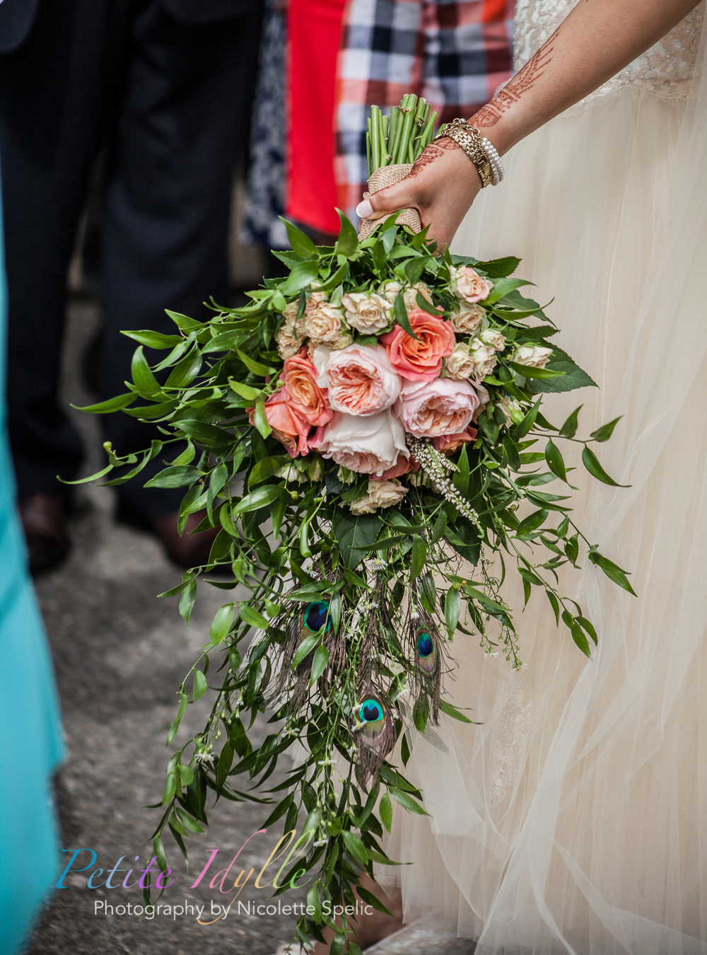 Wedding_Bouquet_Ireland_wedding_photography60.jpg