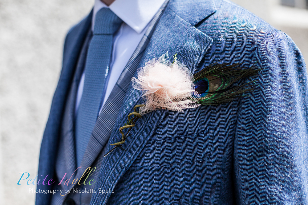 Wedding_Bouquet_Ireland_wedding_photography61.jpg