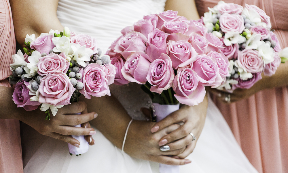 Wedding_Bouquet_Ireland_wedding_photography56.jpg