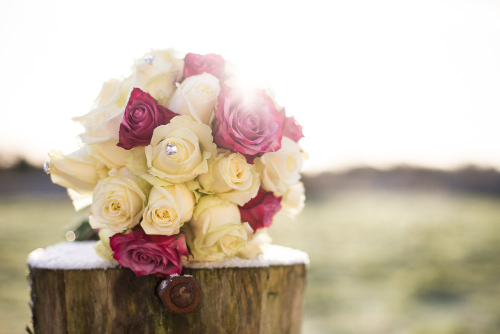 Wedding_Bouquet_Ireland_wedding_photography62.jpg