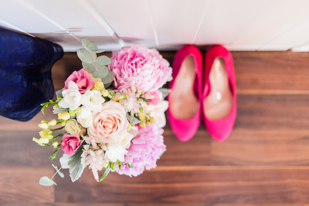 Wedding_Bouquet_Ireland_wedding_photography59.jpg