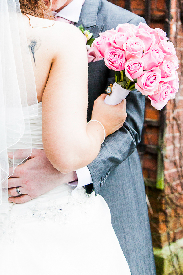 wedding_bouquet_ireland_weddnig_photography-5.jpg