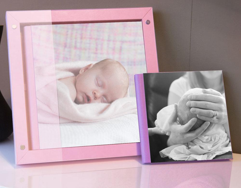 baby and newborn photography Ireland