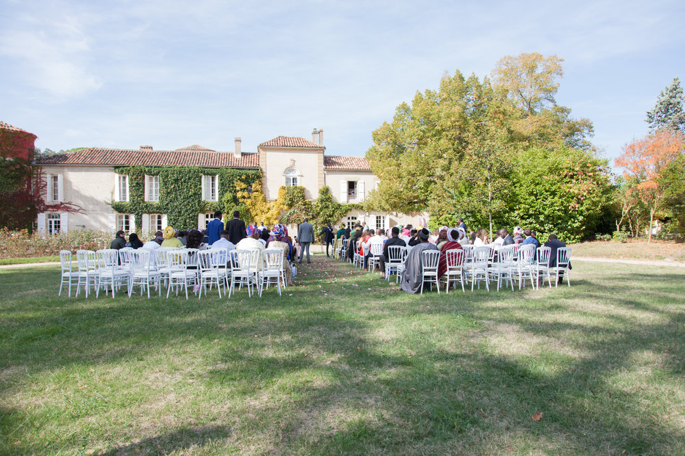 Country Weddings in Gascony, France, wedding photography France