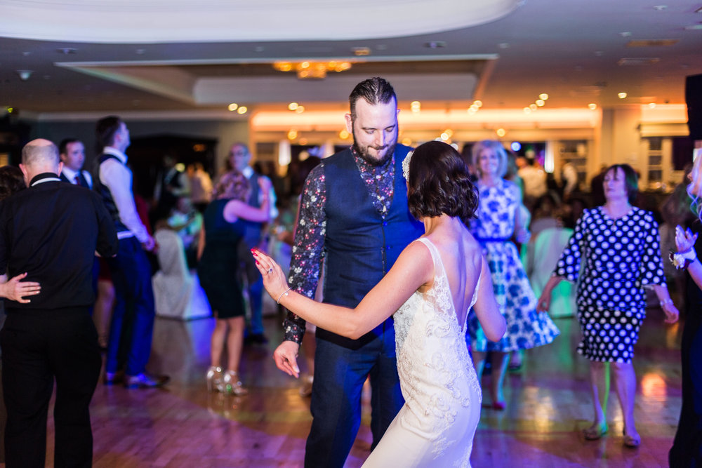 Wedding_Photography_Ireland_Sligo_Diamond_Coast_Hotel-137.jpg