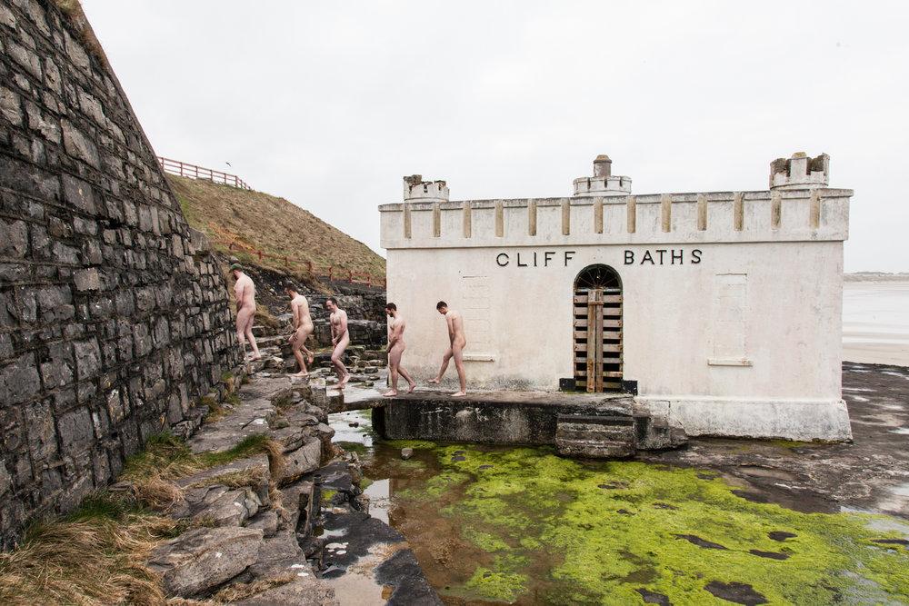Wedding_Photography_Ireland_Sligo_Diamond_Coast_Hotel-3.jpg