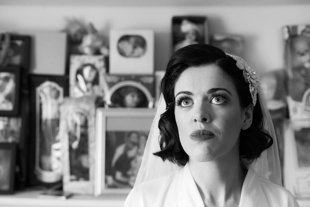 Wedding_Photography_Ireland_Sligo_Diamond_Coast_Hotel-25.jpg