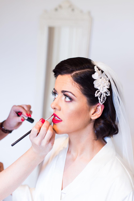 Wedding_Photography_Ireland_Sligo_Diamond_Coast_Hotel-28.jpg