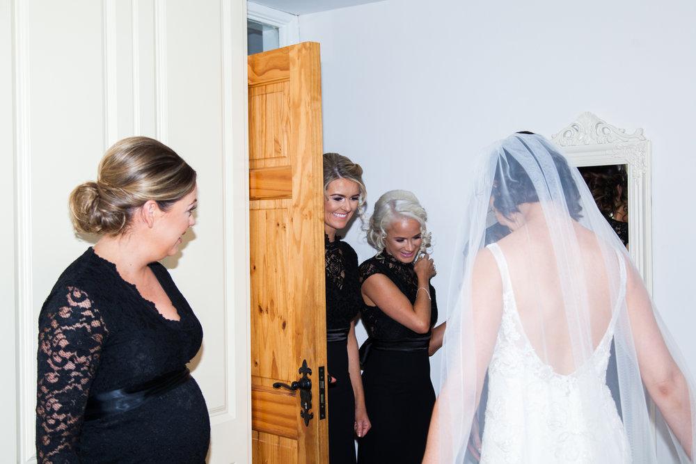 Wedding_Photography_Ireland_Sligo_Diamond_Coast_Hotel-31.jpg