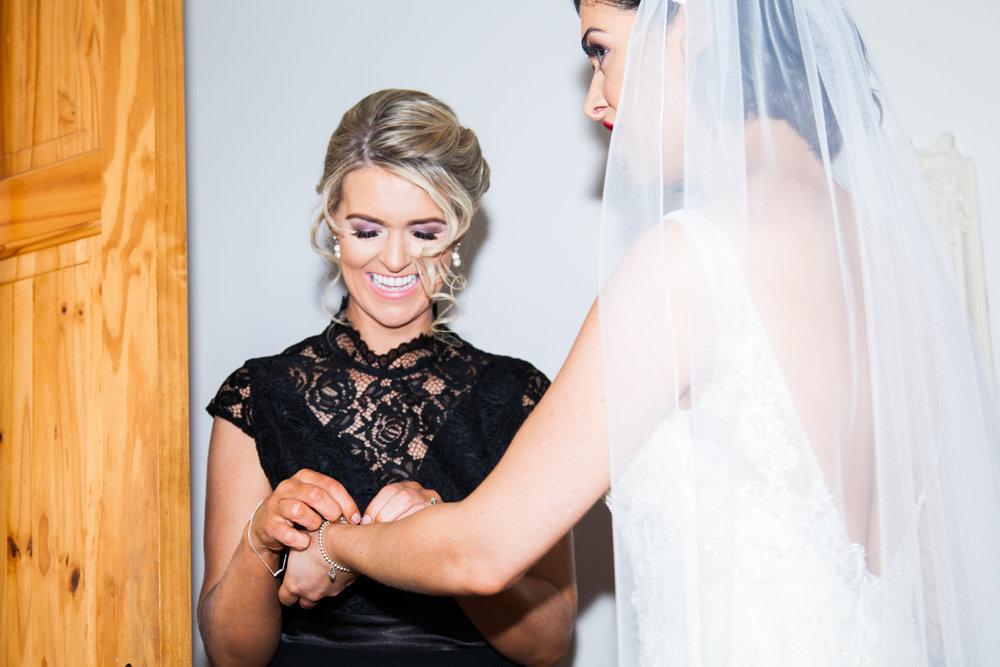 Wedding_Photography_Ireland_Sligo_Diamond_Coast_Hotel-33.jpg