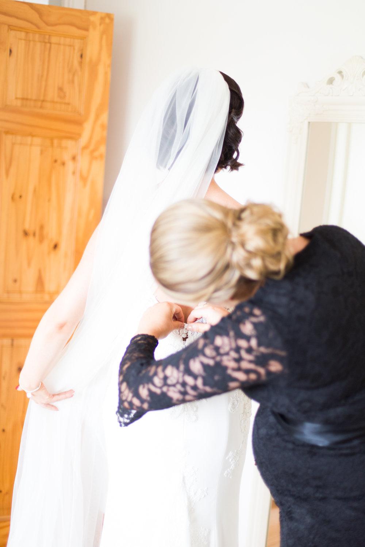 Wedding_Photography_Ireland_Sligo_Diamond_Coast_Hotel-34.jpg