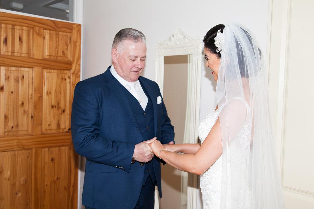 Wedding_Photography_Ireland_Sligo_Diamond_Coast_Hotel-36.jpg