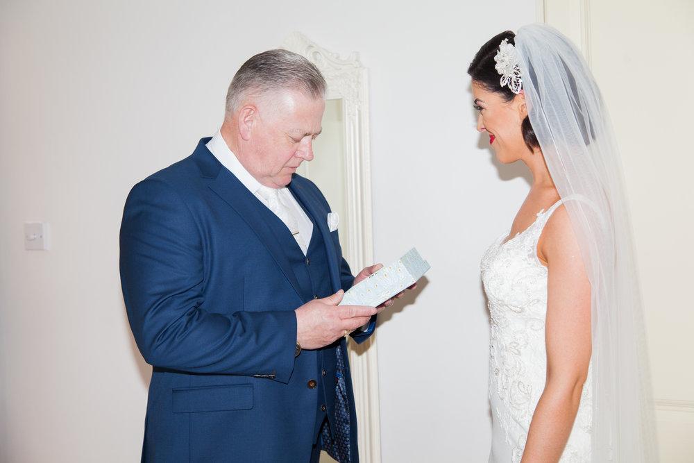 Wedding_Photography_Ireland_Sligo_Diamond_Coast_Hotel-37.jpg