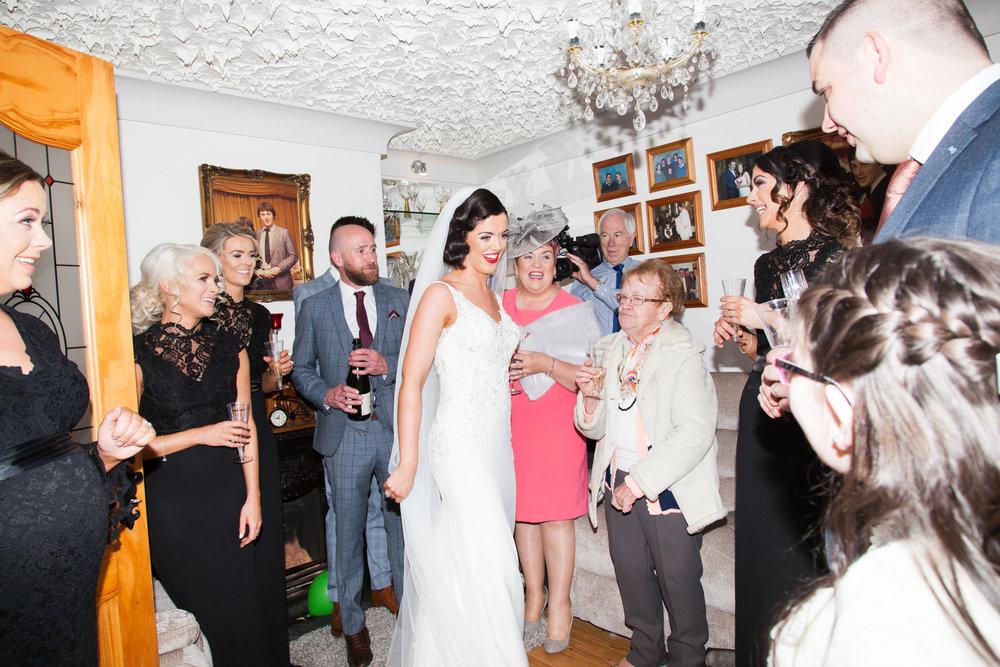 Wedding_Photography_Ireland_Sligo_Diamond_Coast_Hotel-39.jpg