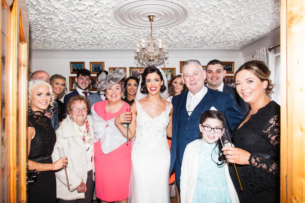 Wedding_Photography_Ireland_Sligo_Diamond_Coast_Hotel-40.jpg