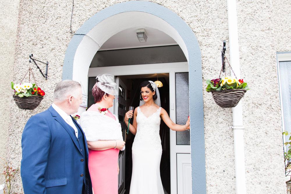Wedding_Photography_Ireland_Sligo_Diamond_Coast_Hotel-41.jpg