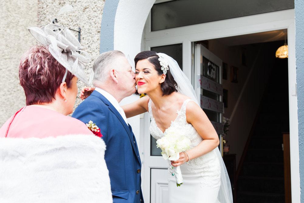 Wedding_Photography_Ireland_Sligo_Diamond_Coast_Hotel-42.jpg