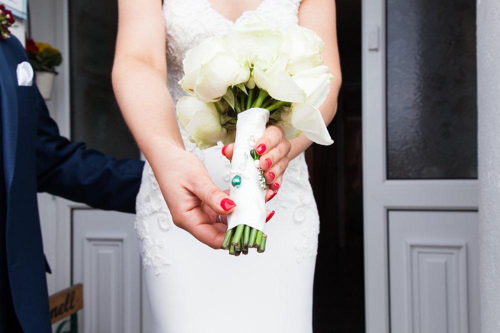Wedding_Photography_Ireland_Sligo_Diamond_Coast_Hotel-43.jpg