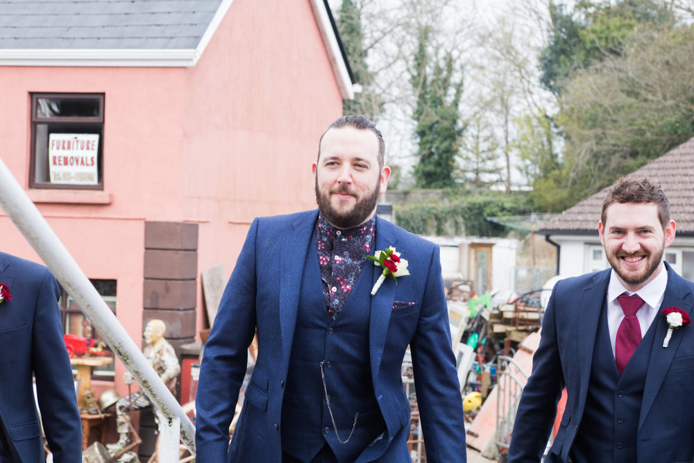 Wedding_Photography_Ireland_Sligo_Diamond_Coast_Hotel-46.jpg