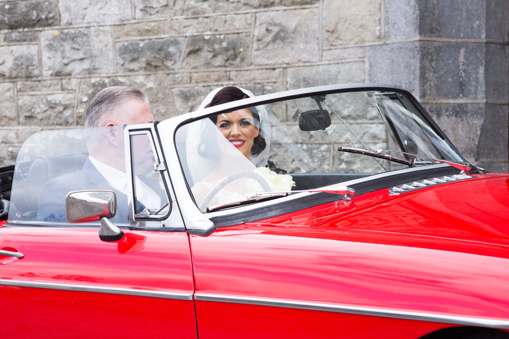 Wedding_Photography_Ireland_Sligo_Diamond_Coast_Hotel-48.jpg
