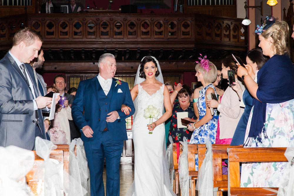 Wedding_Photography_Ireland_Sligo_Diamond_Coast_Hotel-49.jpg