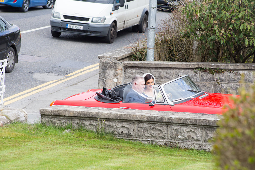 Wedding_Photography_Ireland_Sligo_Diamond_Coast_Hotel-140.jpg