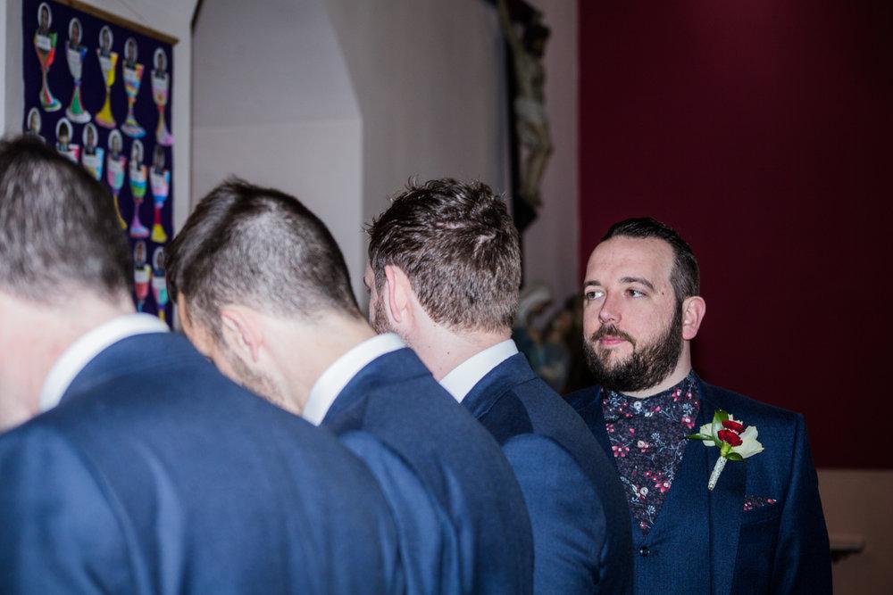 Wedding_Photography_Ireland_Sligo_Diamond_Coast_Hotel-50.jpg